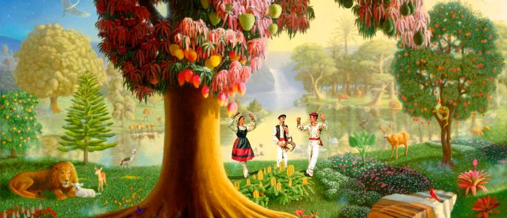ws_garden_of_eden_one_1920x12001.png