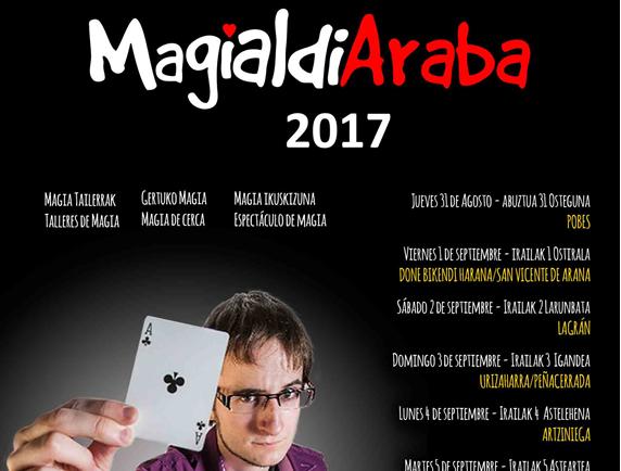 Argazkia(2)
