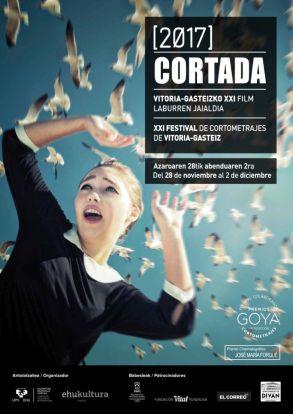 CORTADA-2