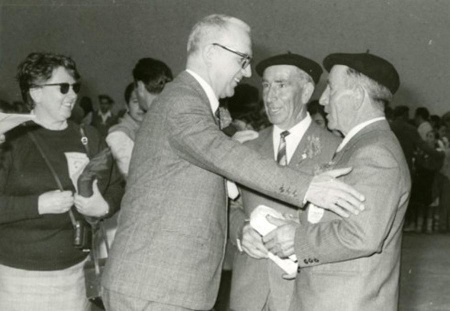 asamblea-gemelos-1969-foto-Satur-2