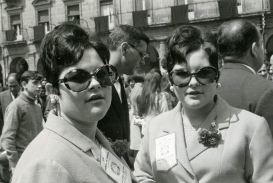 asamblea-gemelos-1969a-foto-Satur