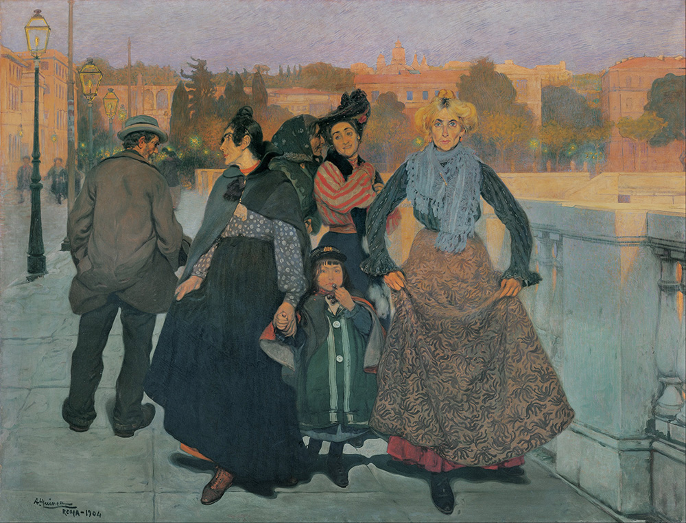 Anselmo_Guinea_-_Group_of_People_-_Google_Art_Project